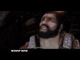 Gears of War 3: Doms Death Scene