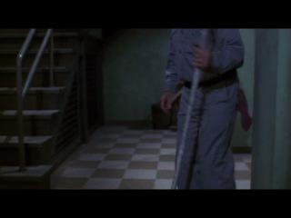 Калейдоскоп ужасов / Creepshow (1982, США) по Стивену Кингу