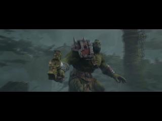 Manowar – Die With Honor (Edit Version)