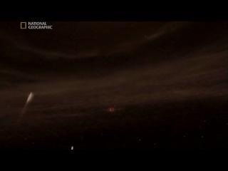 Все о космосе: Путешествие на край Вселенной