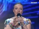 Битва композиторов / Выпуск 4 25.08.2012 teleperedachi