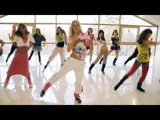 Балет, Гоу Гоу, Хип Хоп  У Кристины!!!а также обучение стрипдэнсу,стриппластике,POLE-dance,стриптизу!!!
