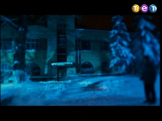 Дневники темного / Щоденники темного, (2 сезон: 6 серия) 2012