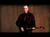 Ginex(Som, Don-A), Grom feat. Czar &amp K.R.A - AMG