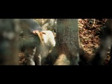 Quechua - Making of 'We All Need Warmth'