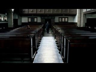 Море душ / Sea of Souls - 2 сезон 4 серия