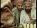 Гляди веселей (Фильмы СССР 1982 года) Часть 2 из 3
