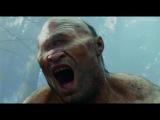Дублированный второй трейлер фильма «Гнев Титанов»