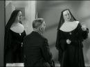 Колокола Святой Марии  The Bells of St. Mary's (1945)
