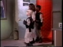Дети против Монстров (Всесильная перчатка!)/Cyberkidz Эпизод 5