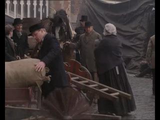 The Return of Sherlock Holmes: The Sign of Four/ Возвращение Шерлока Холмса: Знак Четырех (1986)