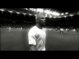 одно из Лучших видео, о лучшем Футболисте в истории футбола! Luis Nazario De Lima RONALDO!!!