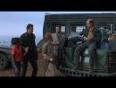 Vergessene Welt: Jurassic Park – «Парк Юрского периода: Затерянный мир» - на немецком языке - tile 12