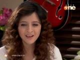Pyaar Kii Ye Ek Kahaani -Ep 258