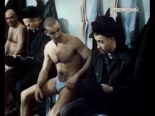 Дмитрий певцов голый