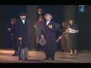 Десять дней, которые потрясли мир (Ю.Любимов) [1987 г., Спектакль,Театр на Таганке, SATRip].