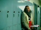 Chris_Brown &amp Scooter_Smiff_-_Head_of_My_Class_(feat._Chris_Brown)