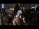 Labios Calientes (3 Серия) Горячие Губки