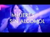 Marcos Santana feat. Juan Rodriguez - La Playa