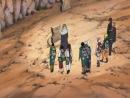 Naruto: Shippuuden  Наруто: Ураганные хроники - 2 сезон 32 серия [Озвучка 2x2]