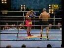 Mike Zambidis vs. Krongsak Lek (часть 2)