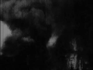 Первая Мировая Война (Великая и забытая) Серия 6