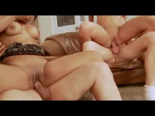 Bachelorette Orgy #2 (♂@♀)