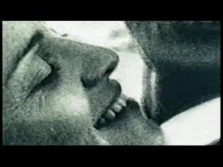 Madonna - Sex  part 1