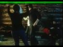 Голубка (1978). Танцы