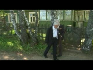 Райские яблочки-  Жизнь продолжается   Серия 2  из 24 - сериал- Россия 2010