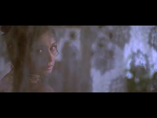 Laaga Chunori Mein Daag: Journey of a Woman/Украденная невинность (Падший ангел) - Chunari Mein Daag