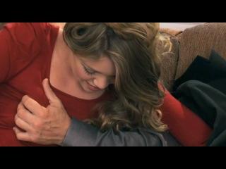 Office Seductions 4 (Nica Noelle, Sweet Sinner) [2012] (Charles Dera, Evan Stone, Inari Vachs, Jessie Andrews)