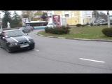 СУПЕРКЛИП в стиле 80-xx Денис и Лена,История одного дня(автор Игорь Лотоцкий)