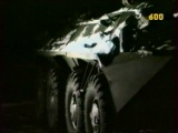 600 секунд. Рассказ о бойцах Рижского ОМОНа. Эфир за 4 февраля 1991 года