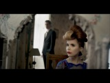 Paloma Faith - Picking Up the Pieces vk.com/the_new_wow_public