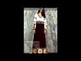 «Cофия и Аурика Ротару » под музыку София Ротару - Золотое сердце. Picrolla