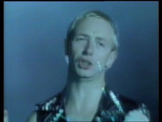 Judas Priest - You've Got Another Thing Coming