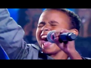 Britain_s_Got_Talent_2012_-_Agnus_Dei_-_Jotta_A_-_The_Best_Kids
