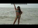 «мои фоточки» под музыку Дантес и Олейник - Девочка Оля. Picrolla