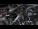 ХЭТФИЛДЫ И МАККОИ.2012.США. 2 ИЗ 3. ИСТОРИЯ.ВОЕННЫЙ.МЕЛОДРАМА.МИНИ-СЕРИАЛ.