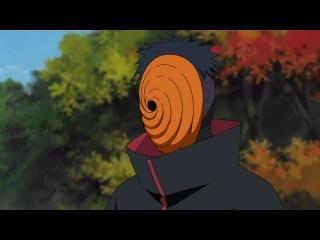 Naruto Shippuuden / Наруто Ураганные Хроники 142 серия перевод 2х2