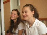 18.06.2012 -Танец в кафе