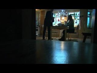 Убийство (Дания) 1 сезон 10 сери На ==> OnlineFilmi.biz <==