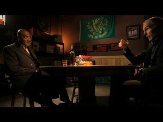 Власть закона / Код Чикаго / The Chicago Code (2011) - 12 серия