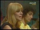 France Gall - Si maman si (11-03-1978 @ Numéro un France Gall)