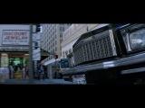 Классный отрывок из фильма