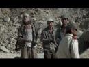 Мой клип к фильму Неоспоримый 3