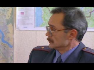 Убойная сила (Сезон 2 Серия 7) Про Фк. Зенит