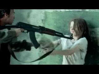 """""""Одна сотая секунды / One Hundredth of a Second"""" Сьюзэн Джейкобсон (Великобритания, 2006)"""