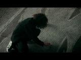 Песочные Люди ft. Баста (НоГГано) - Весь Этот Мир